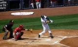 Best Baseball Bats For Little League Baseball Players in 2020