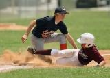 11 Benefits of Youth Sports Statistics