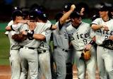 19 Physical and Mental Benefits Of Baseball Game