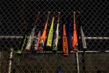 Best Baseball Bats: 25 Best Different Bats Review in 2020