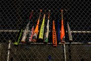Best Baseball Bats: 25 Best Different Bats Review in 2020